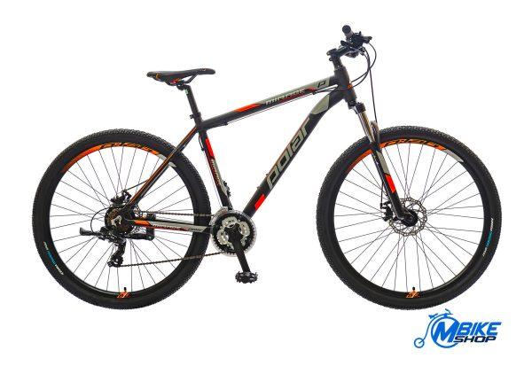 Bicikl Polar Mirage Sport